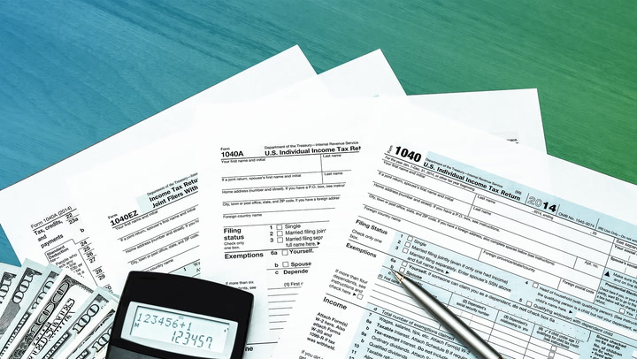 Know before you file tax breaks for 2016 gobankingrates falaconquin