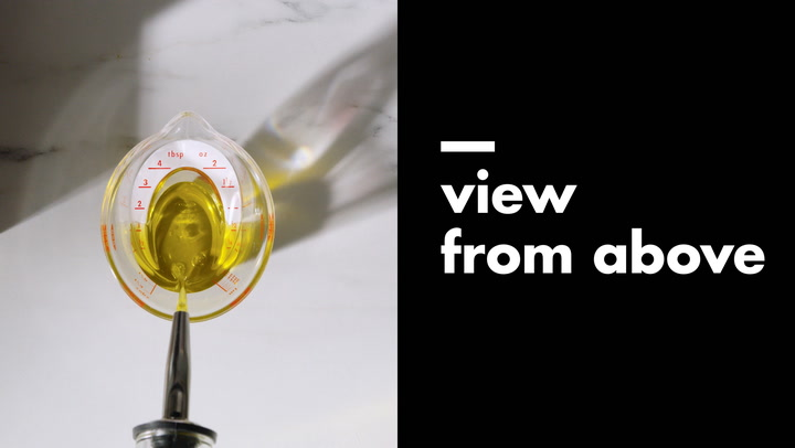 Preview image of OXO Good Grips Mini Angled Measuring Cup video