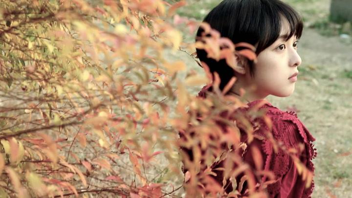 [Pictorial] Kim Bora vol.4