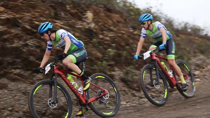 76e8eef9de3 Welcome to Algarve in Portugal for the Algarve Bike Challenge 2018. One of  the most unique UCI mountain bike races. There are three stages this year,  ...