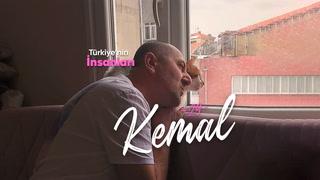 Türkiye'nin İnsanları - 20 kedili Kemal