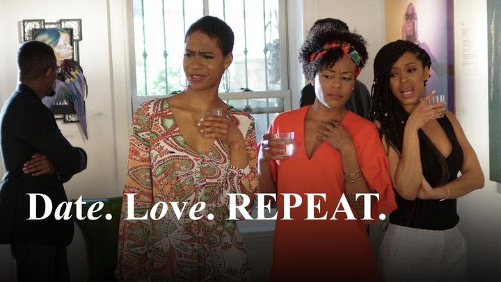 DATE.LOVE.REPEAT
