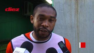 Contracrónica: El día que Wilson Palacios volvió a sentirse jugador