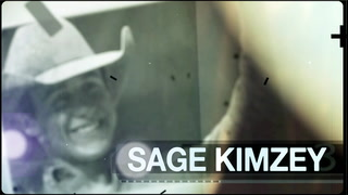 The Top 35 Las Vegas Most Memorable NFR Moments: Sage Kimzey