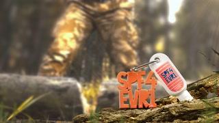 SPF4EVR1 - Lumber Jack