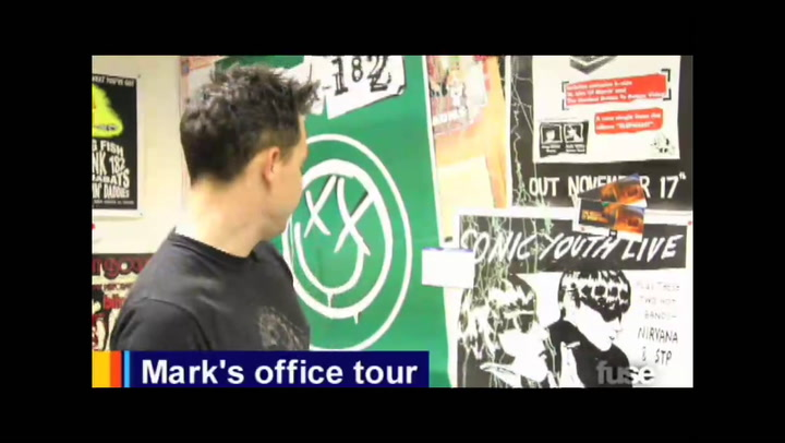 Shows: DiffSpin-BTS-markofficetour_FINAL6