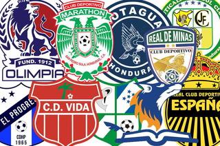¡Arde! Así queda la tabla de posiciones en la Liga Nacional de Honduras