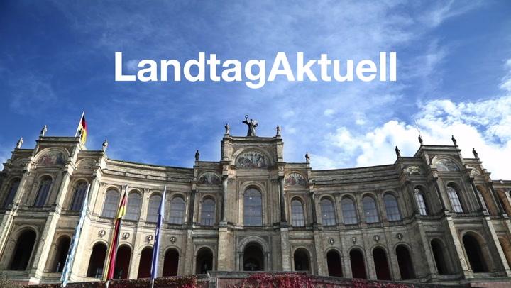 LandtagAktuell 1/2019