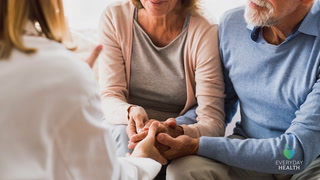 9 Wellness Tips for Metastatic NSCLC You Can Learn From Palliative Care