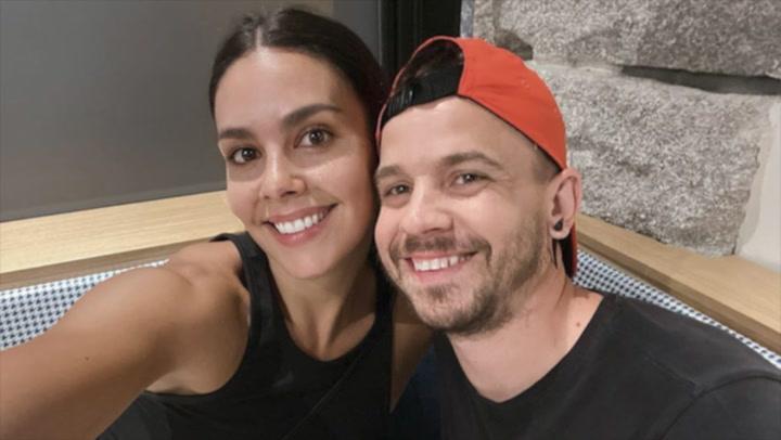 Artistas, futbolistas y cantantes: estos los nuevos vecinos VIP de Cristina Pedroche y David Muñoz