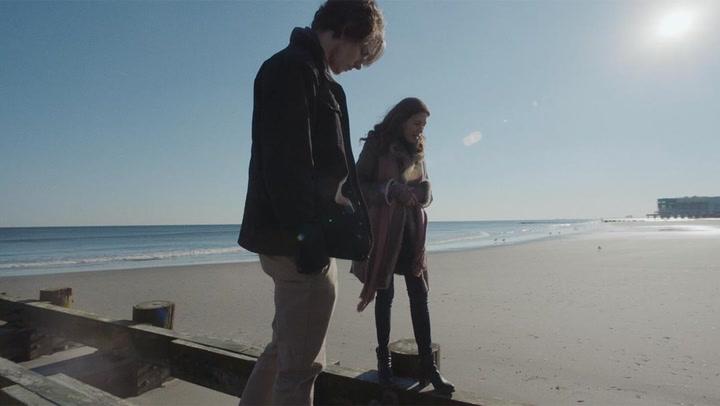 'The Atlantic City Story' Teaser