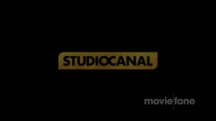 Paddington - Trailer No. 1