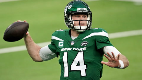 What are the odds the Jets win again, this time against the Browns?