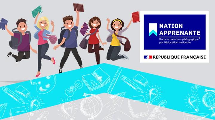 Replay Les fondamentaux - Lundi 30 Novembre 2020