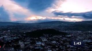 Honduras reporta 49 muertes por coronavirus y 858 nuevos contagios