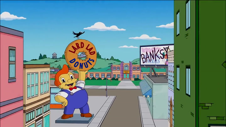 Springfield s State  03111bd69