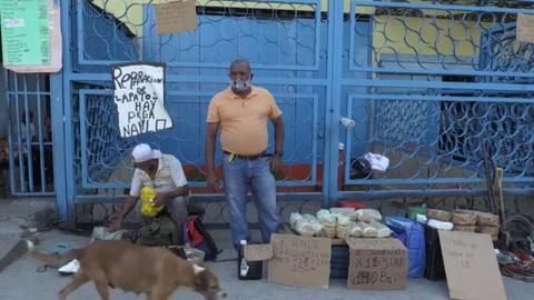 Elecciones en EEUU inquietan a venezolanos