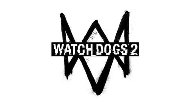 Watch Dogs 2 | Watch Dogs Wiki | Fandom