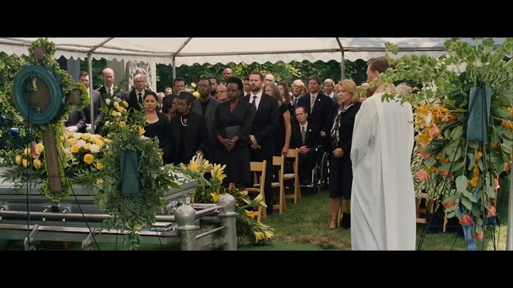 Trailer: 'Here We Go'