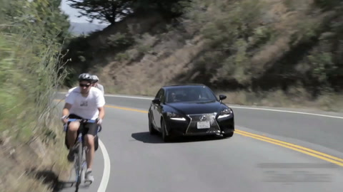 Paso Robles, Highway 1 - Out In GayCities, Season 2, Episode 3