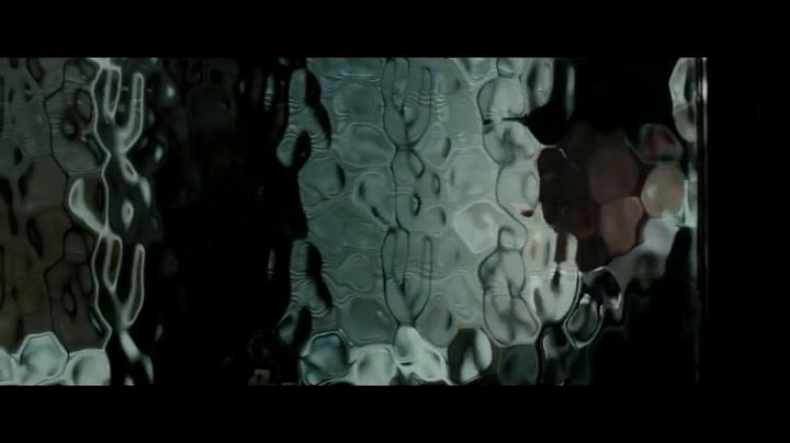 Trailer 2
