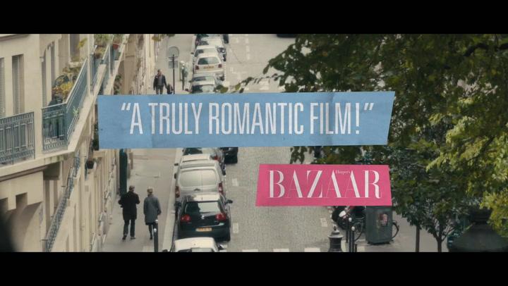Le Week-End - Trailer No.1