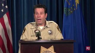 Sword Assault Officer Involved Shooting – VIDEO