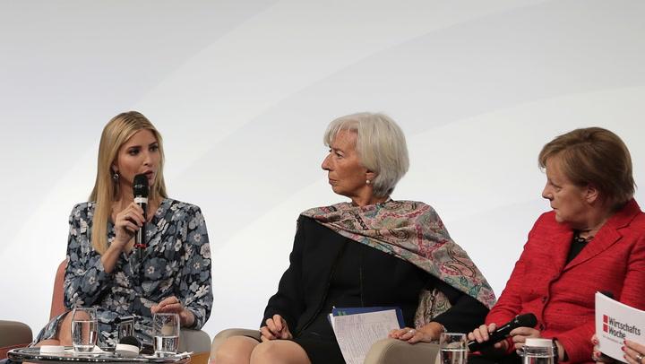 russiske kvinner til å møtes i tyskland kvinner møter freiburg