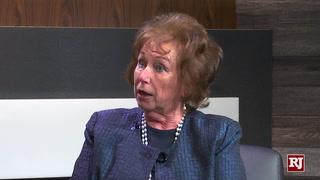 Munier On Badlands And Short-term Rentals – Video