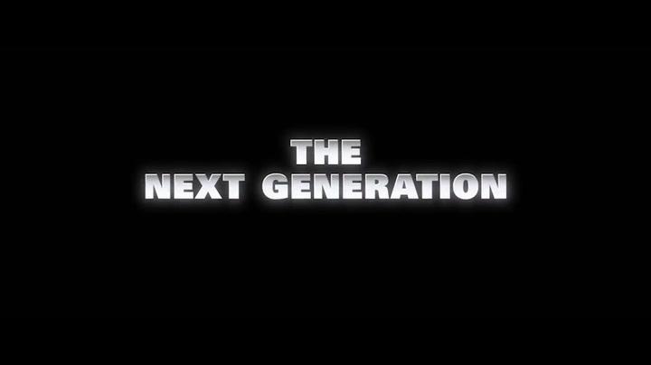 Extended Teaser 2