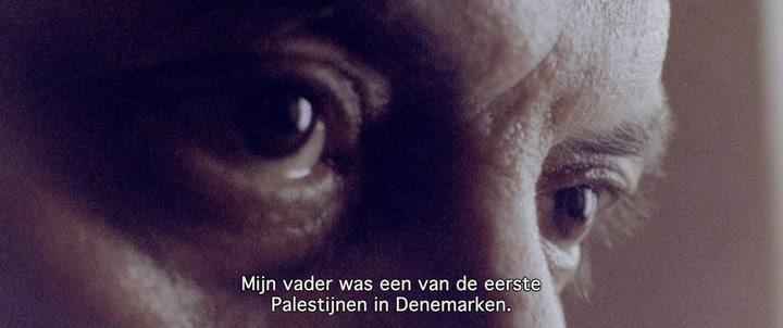 Bekijk hier de trailer van Western Arabs
