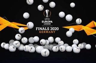 Definidos los duelos de cuartos y semifinales de la Europa League: Manchester United el favorito