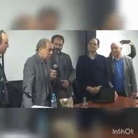 Alejandro Sabella fue homenajeado en La Plata y emocionó a todos