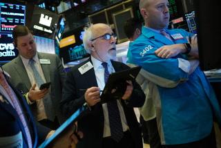 Coronavirus fears wipe out $5 trillion in global stocks – VIDEO