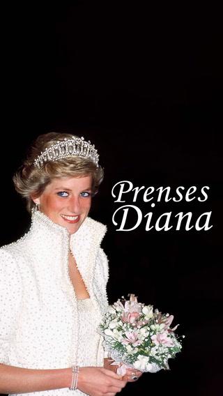 Prenses Diana