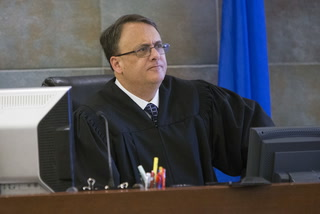 Judge orders Las Vegas Review-Journal to destroy autopsy report