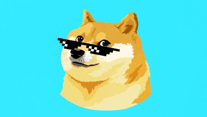 Dogecoin Hits New Highs, Up 11,000% Year-to-Date