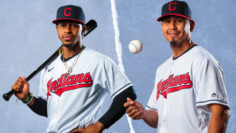 BNNY: The crew goes in-depth on Mets' trade for Francisco Lindor, Carlos Carrasco