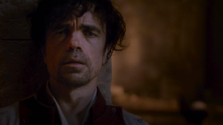 'Cyrano' Trailer
