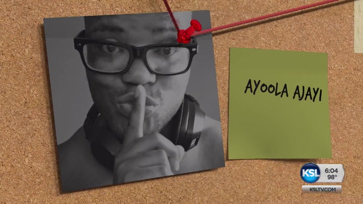 KSL Investigates Ayoola Ajayi's Changing Immigration Status