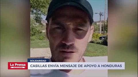 Deportes: Investigación pone a Cruz Azul en riesgo de desafiliación de Liga MX