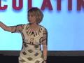 Karen Jacobsen - Speaker
