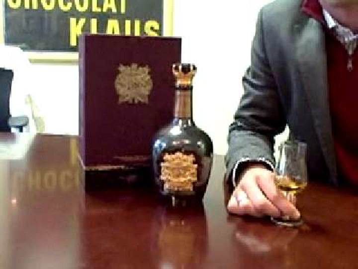 Destiny Scotch