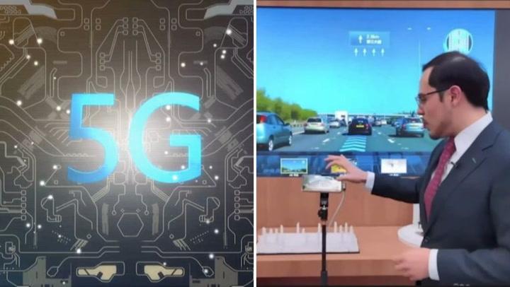 Tecnología 5G en América Latina apoyaría el desarrollo económico pospandemia