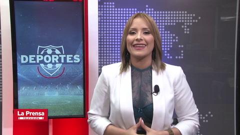 Deportes, resumen del 24-9-2018. Luka Modric, el mejor jugador del mundo.