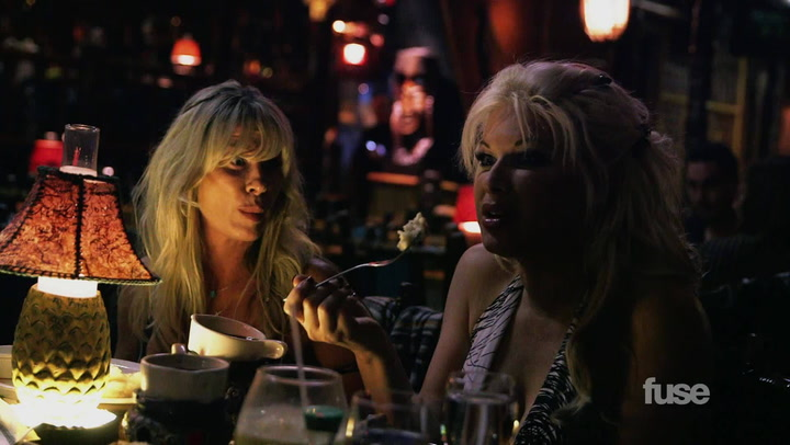 Shows: Ex Wives of Rock: Season 2 Ep 12 Teaser