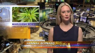 April 15, 2014 | VNN | Crop King Seeds (Marijuana)