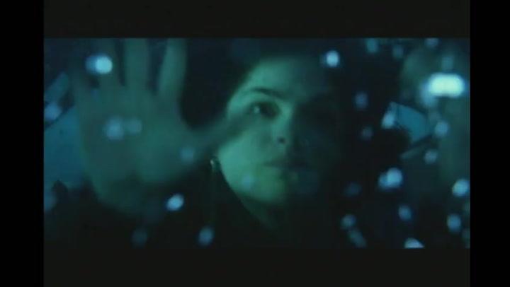 The Fog - Trailer No. 1