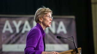 Elizabeth Warren's DNA results are in: They did not prove what she hoped they would