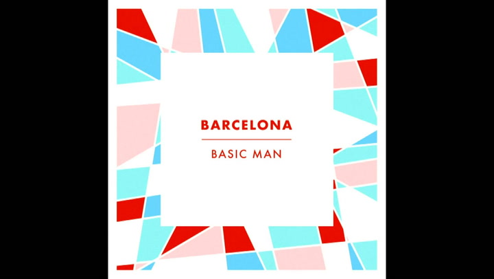 Barcelona Critique Social Media With Shimmering Synth Pop Single Premiere Lonely Holiday